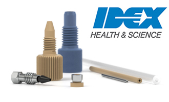 IDEX Health&Science 季度促銷活動